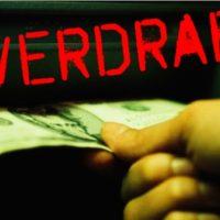 Основная иллюстрация для статьи: Овердрафт - всё об услуге и правилах её оформления в Сбербанке