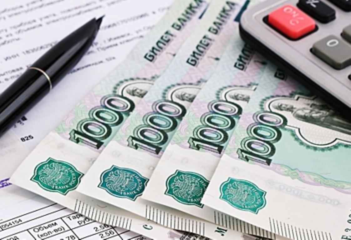 Потребительский кредит (без обеспечения)
