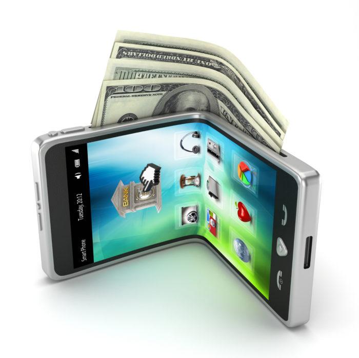 Стоимость услуги Мобильный банк Сбербанка. Сколько стоит Мобильный банк от Сбербанка в месяц. Экономный и полный пакет Мобильного банка Сбербанка — стоимость