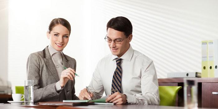 Как заранее узнать дадут кредит или нет