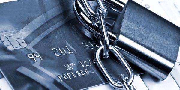 Что надо делать если арестован счет приставами долги по кредиту русский стандарт