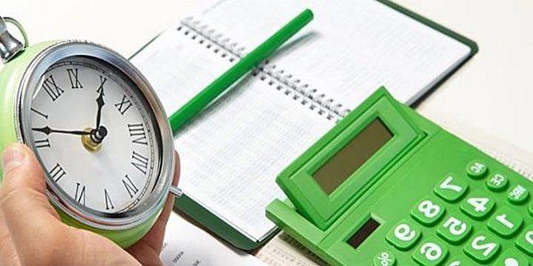 Перерасчет для досрочного погашения кредита
