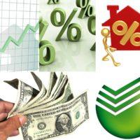 Процентные ставки, которые предлагаются заемщику, могут быть оптимизированы в момент заключения договора