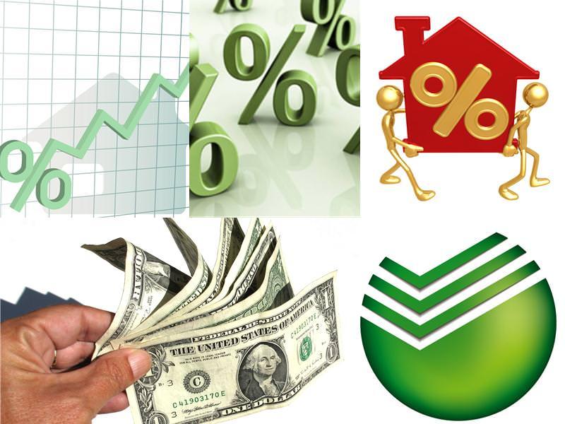 Как добиться снижения процентной ставки по кредитной карте