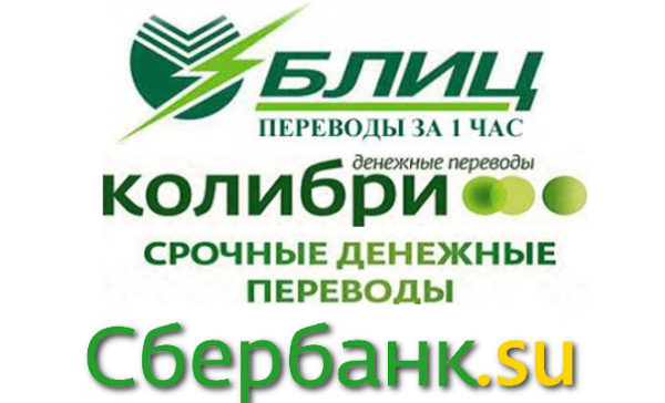 Перевод можно отправлять по России без комиссии.