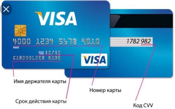 Изображение - Что делать, если истекает срок действия карты сбербанка 188762350_428cac303d1e5365d8ae022eee40dda8_800-600x373