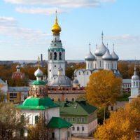 сбербанк вологды и вологодской области