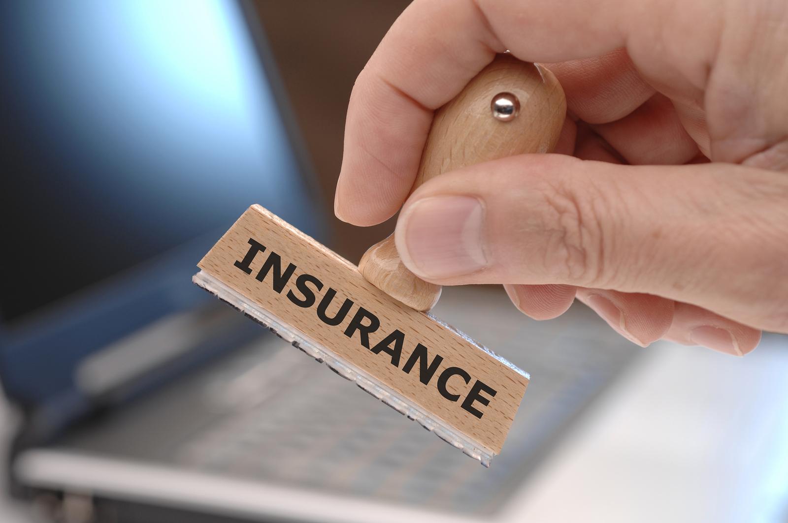 Потребительский кредит в сбербанке обязательна ли страховка Советник