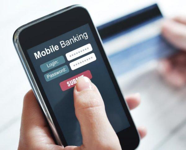 Отключение mobile fee Сбербанка.